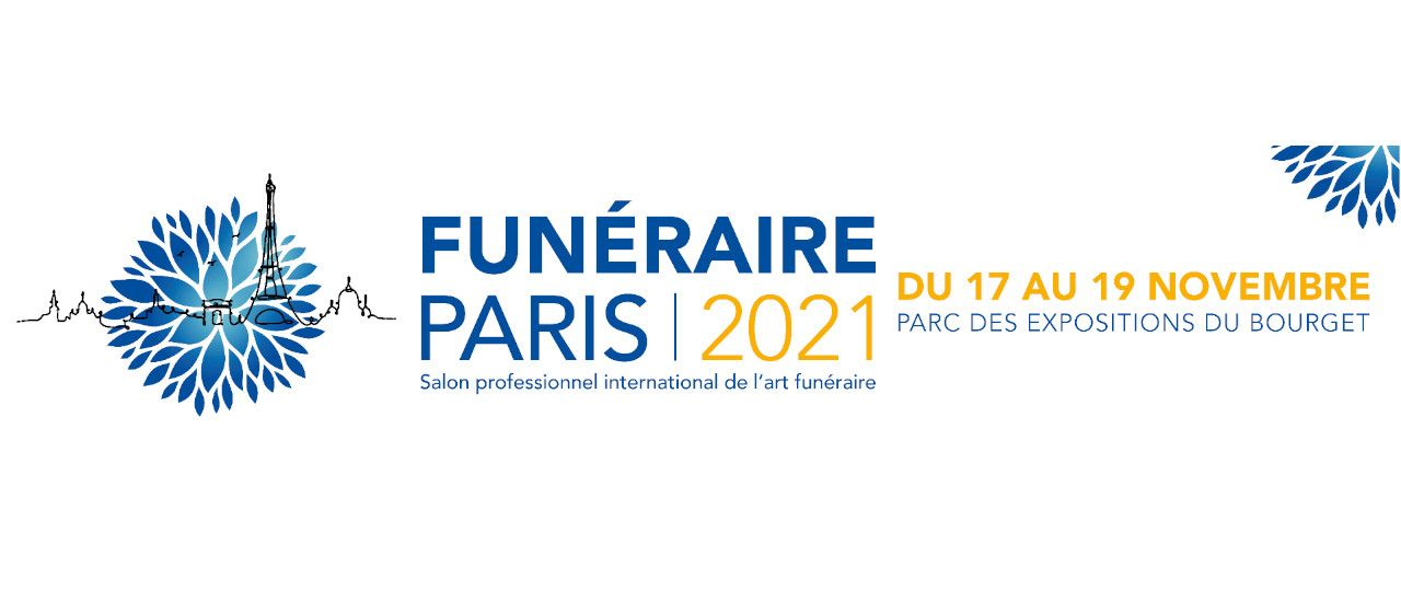 Funéraire Paris 2021